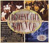 Crescent City Bounce: From Blues To R&B In New Orleans d.2