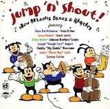 Jump 'n' Shout:New Orleans Blues & Rhythm