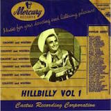 Mercury Hillbilly