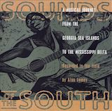Sounds of the South (v.1):  Blue Ridge Mountain Music