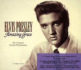 Amazing Grace: His Greatest Sacred Songs (Disc 2)