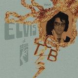 Elvis At Stax (Highlights)