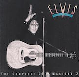 Elvis: The Complete 50's Masters v.2