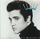 Elvis: The Complete 50's Masters v.3