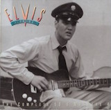 Elvis: The Complete 50's Masters v.4