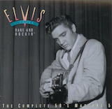 Elvis: The Complete 50's Masters v.5