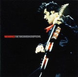 Memories: The '68 Comeback Special [Live] [Disc 2]