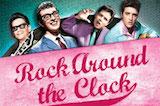 Rock Around the Clock d.7