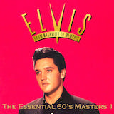 The Essential 60's Masters I v.1