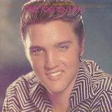 Top Ten Hits (Disc 1)