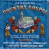 An Amazing Country Gospel Collection