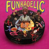 Music For Your Mother: Funkadelic 45s (Disc 1)