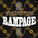 Rare Rock 'n' Roll Rampage 2: Rock Rock Rock