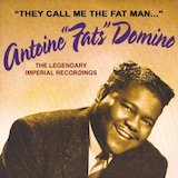 They Call Me The Fat Man: The Legendary Imperial Recordings [Disc 4]