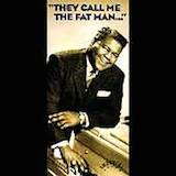 They Call Me The Fat Man: The Legendary Imperial Recordings [Disc 1]
