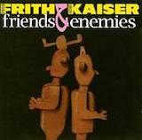Friends & Enemies (Disc 2)