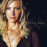 Cry: Faith Hill
