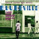 The Bluesville Years v.3: Beale Street Get-Down