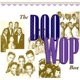 The Doo Wop Box [Disc 2]