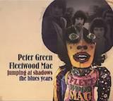 Fleetwood Mac: The Blues Years d.1