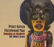 Fleetwood Mac: The Blues Years d.2