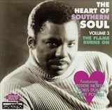Heart Of Southern Soul v.3 (Excello/AVI)
