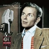 Frank Sinatra: Best Of The Columbia Years: 1943-52 d.4