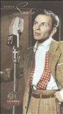 Frank Sinatra: Best Of The Columbia Years: 1943-52 d.1