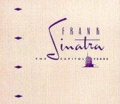 Frank Sinatra: The Capitol Years d.2