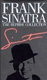 Frank Sinatra: The Reprise Collection d.3