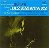 Jazzmatazz Vol I