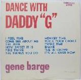 Dance With Daddy G