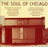 Soul Of Chicago