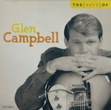 Glen Cambell's All Time Favorites
