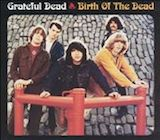 Birth Of The Dead (1965-73) [Live] [Disc 2]
