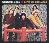 Birth Of The Dead (1965-73)  (Disc 1)