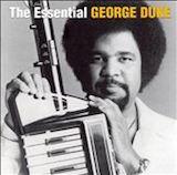 The Essential George Duke d.1
