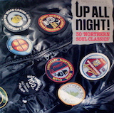 Up All Night! 30 Northern Soul Classics v.2
