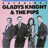 Anthology: Gladys Knight & The Pips 1961-71 d.1