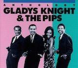 Anthology: Gladys Knight & The Pips 1961-71 d.2