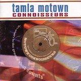 Tamla Motown Connoisseurs Volume 1
