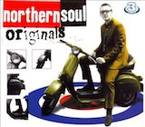 Northern Soul: All-Time Greats