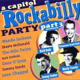 A Capitol Rockabilly Party Part 3
