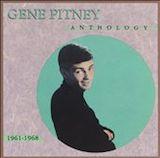 Anthology 1961-68: Gene Pitney