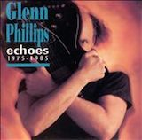 Echoes 1975-1985 (Disc 2)