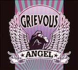 G.P. & Grievous Angel