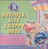 Hotdogs, Hits & Happy Days d.4