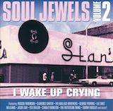 Soul Jewels: Volume 2