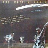 The Devil's Music (Disc 2)