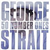 50 Number Ones [Disc 1]